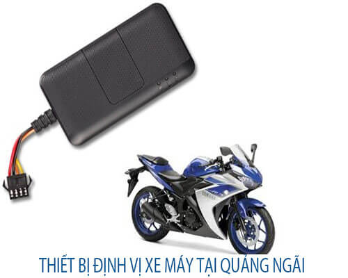 lap-dinh-vi-xe-may (1)