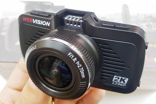Camera-hanh-trinh-Webvision-4 (1)