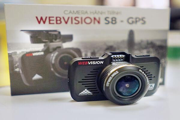 Camera-hanh-trinh-Webvision-6 (1)