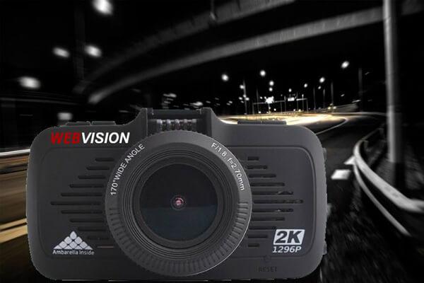 Camera-hanh-trinh-Webvision-7 (1)