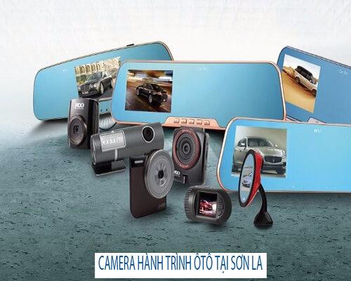 camera-hah-trinh-tai-son-la (1)