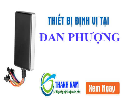 thiet-bi-dinh-vi-tai-dan-phuong (2)