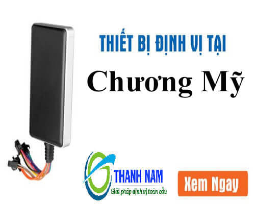 thiet-bi-dinh-vi-tai-quan-11 (1) (1)