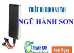 thiet-bi-dinh-vi-tai-quan-ngu-hanh-son (1)