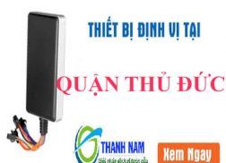 thiet-bi-dinh-vi-tai-thu-duc