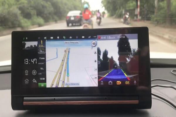 webvision-canh-bao-gioi-han-toc-do