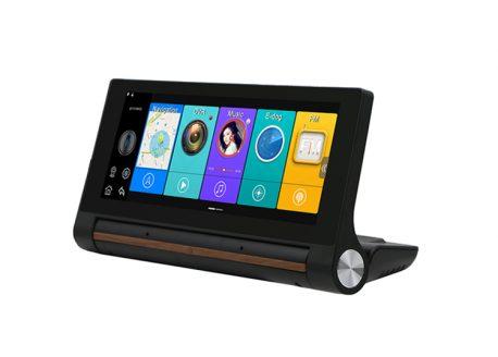 camera hành trình webvision n93 tại thành nam gps