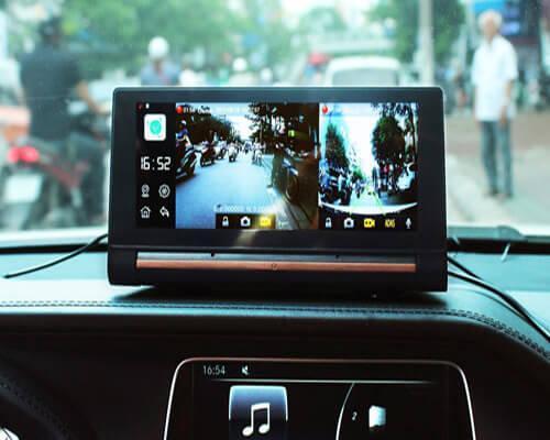 chất lượng ghi hình của webvision n93
