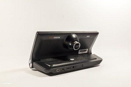 webvision-n93-tung-bo-phan