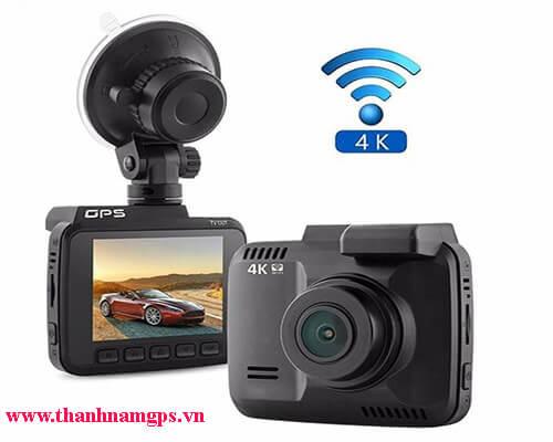 Camera-hanh-trinh-carcam-w8-chinh-hang