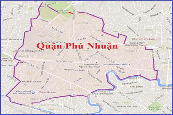 lap-dinh-vi-xe-tai-tai-quan-phu-nhuan (1)
