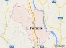 dinh-vi-xe-tai-tai-huyen-phu-xuyen (1)