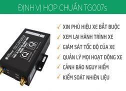 thiet-bi-dinh-vi-tg007s (1)