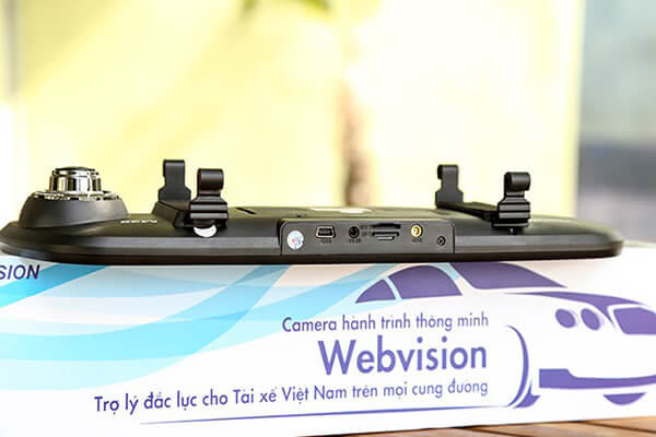webvision-m39-4 (1)