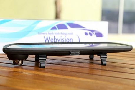 webvision-m39-5 (1)