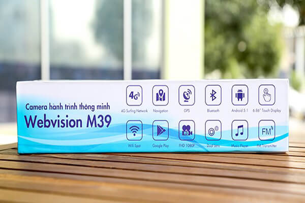 webvision-m39-8 (1)
