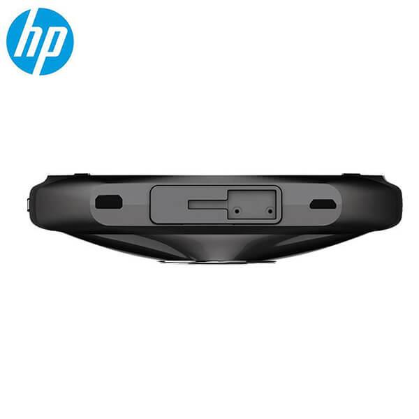 cận cảnh thiết kế của HP F280