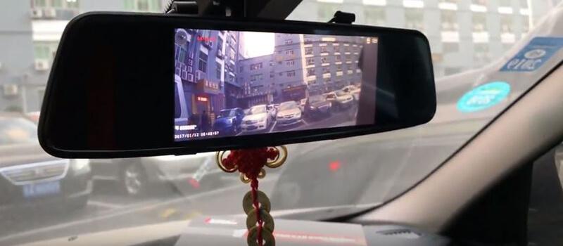 hình ảnh lắp đặt thực tế d188 trên xe ô tô của quý khách hàng tại thành nam gps