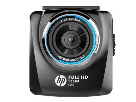 camera-hanh-trinh-hp-f350-7 (1)