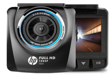camera-hanh-trinh-hp-f350-8 (1)