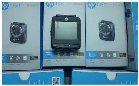 camera-hanh-trinh-hp-f350-9 (1)