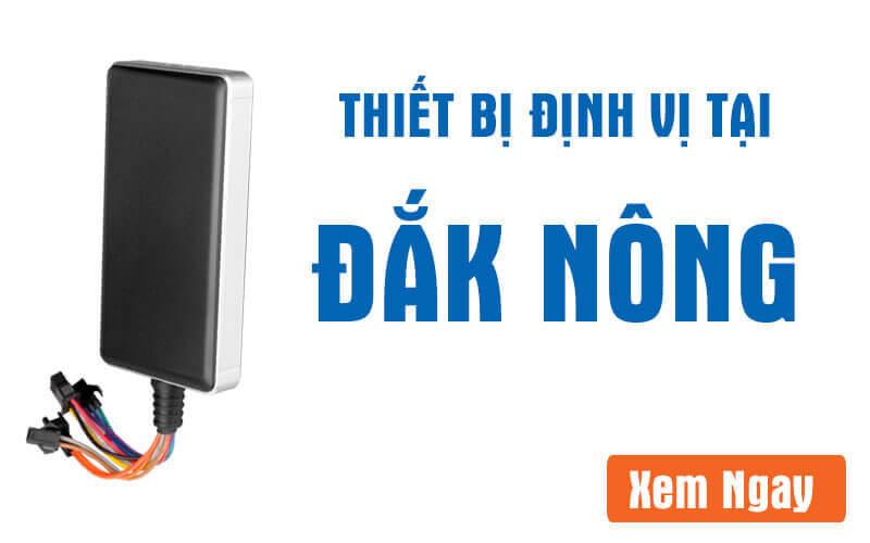thiet-bi-dinh-vi-dak-nong (1)