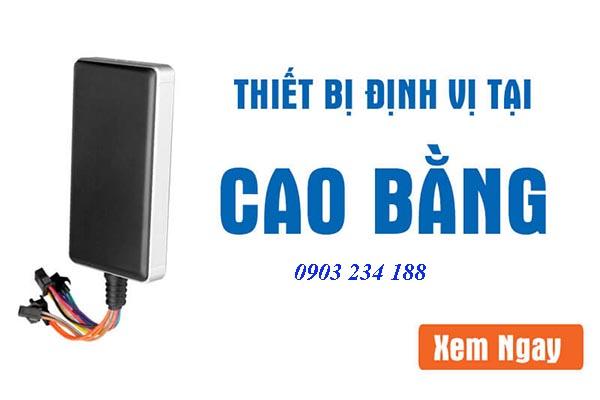dinh-vi-xe-may-tai-cao-bang