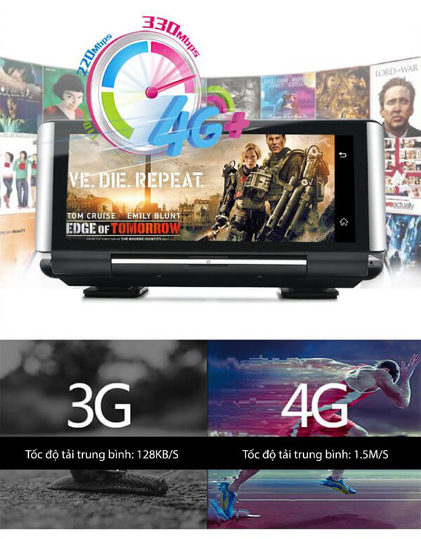 camera-hanh-trinh-Webvision-N93-Plus-1 (1)