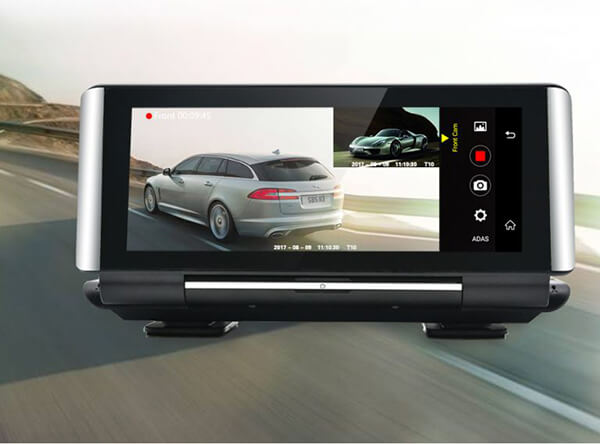 camera-hanh-trinh-Webvision-N93-Plus (1)
