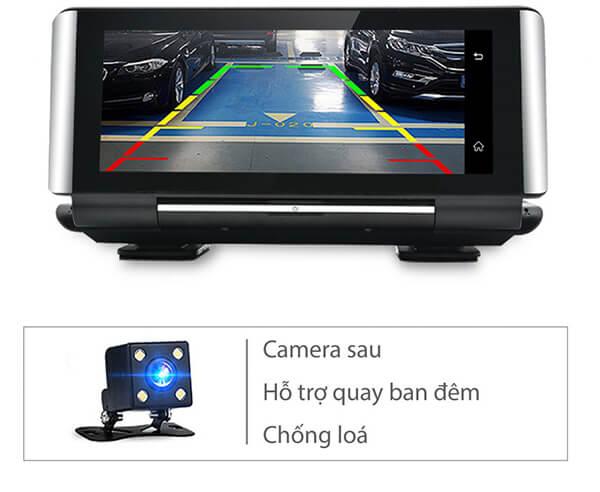 camera-hanh-trinh-Webvision-N93-Plus-7 (1)