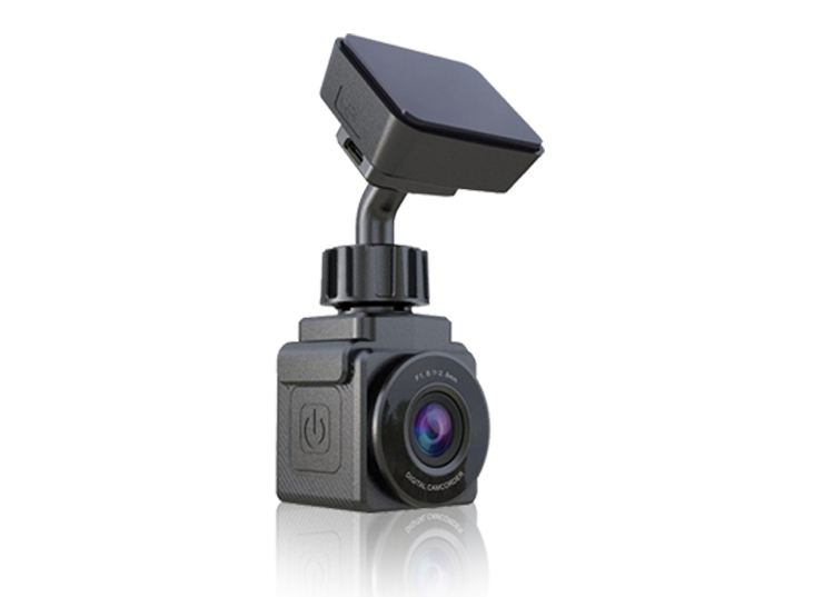 Camera hành trình Vietmap Xplore C2 mini kết nối wifi