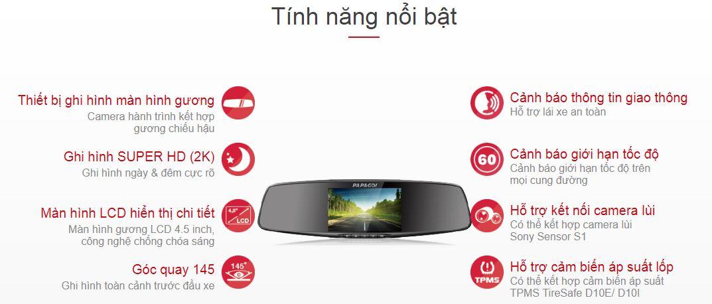 camera-hanh-trinh-oto-xe-hoi-gosafe-790