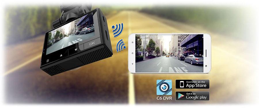 camera-hanh-trinh-viemap-c6-1