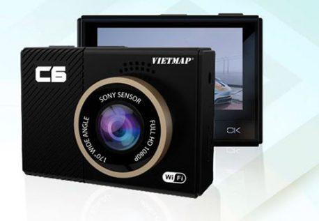 camera-hanh-trinh-viemap-c6-7