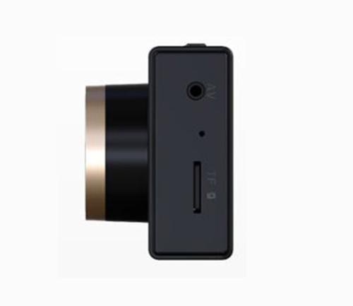 camera-hanh-trinh-viemap-c6-9-chinh-hang