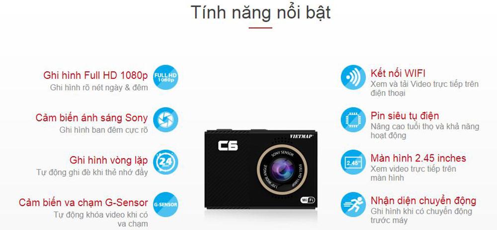 camera-hanh-trinh-viemap-c6