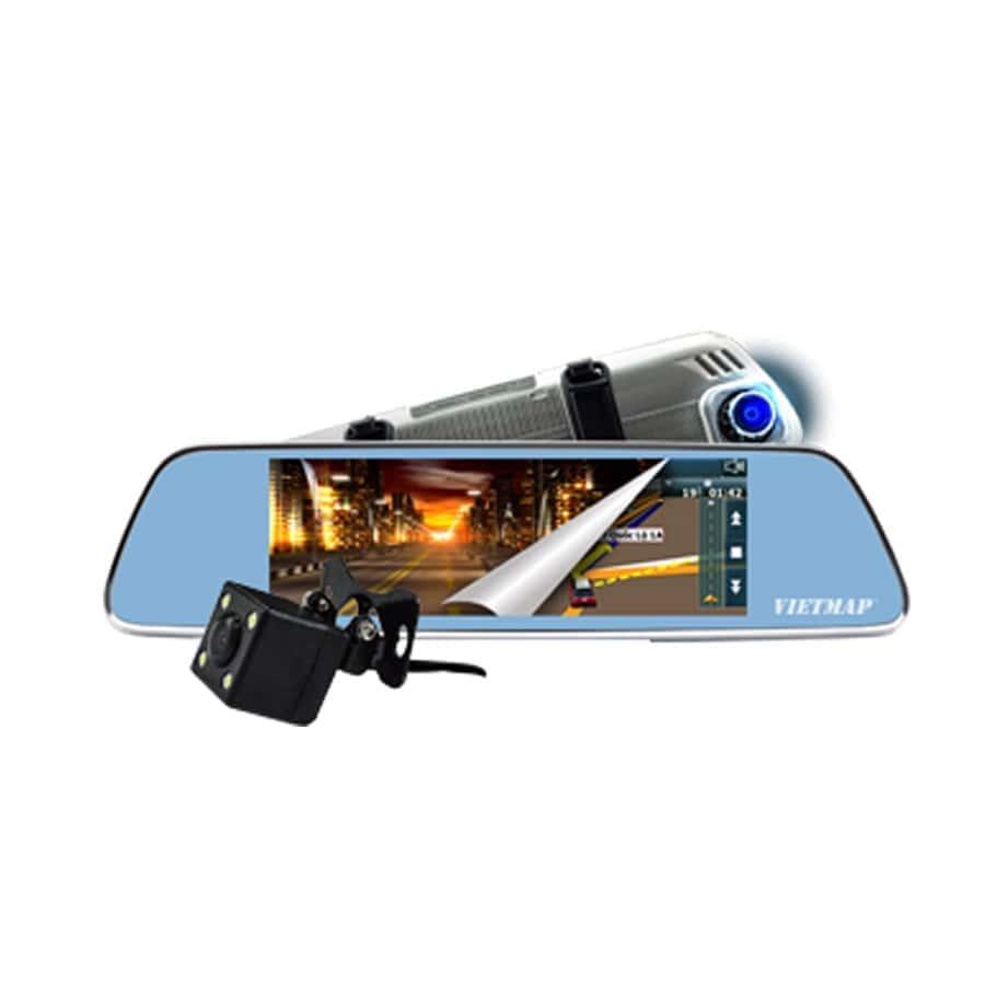 camera hành trình vietmap p1