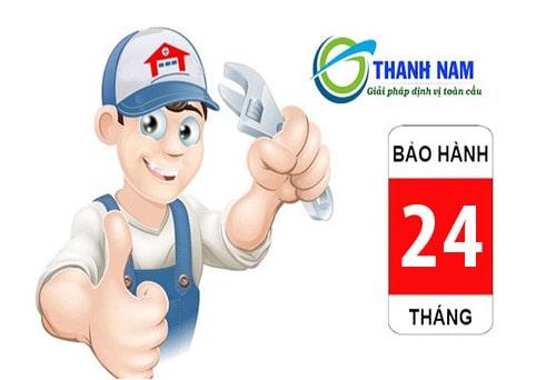 địa chỉ lắp đặt thiết bị dẫn đường webvision n93 plus uy tín hàng đầu Việt nam
