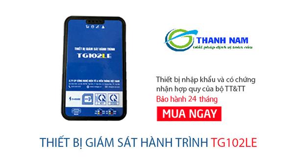 thiet-bi-giam-sat-hanh-trinh-TG102LE