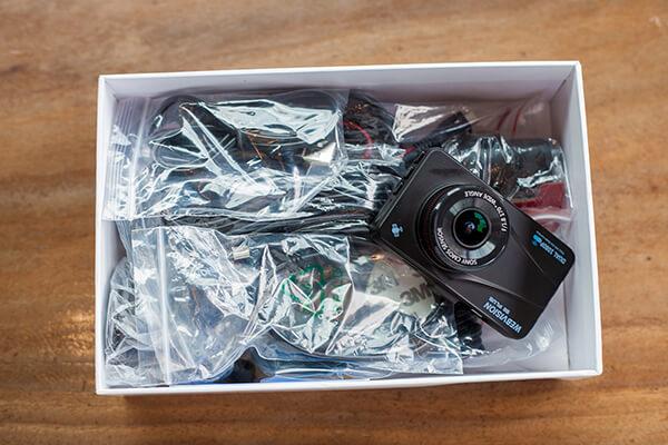 thành nam gps - địa chỉ lắp camera hành trình webvision s8 plus uy tín hàng đầu tại Việt Nam