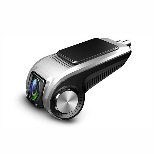 cận cảnh mắt camera trước của Firstscene X2