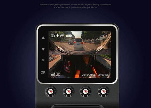 camera-hanh-trinh-firstscene-x60-4