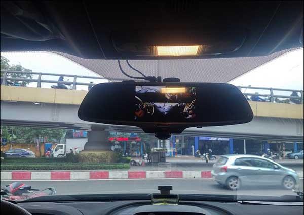 camera-hanh-trinh-guong-360-firstscene-x66-kiem-cam-lui-234