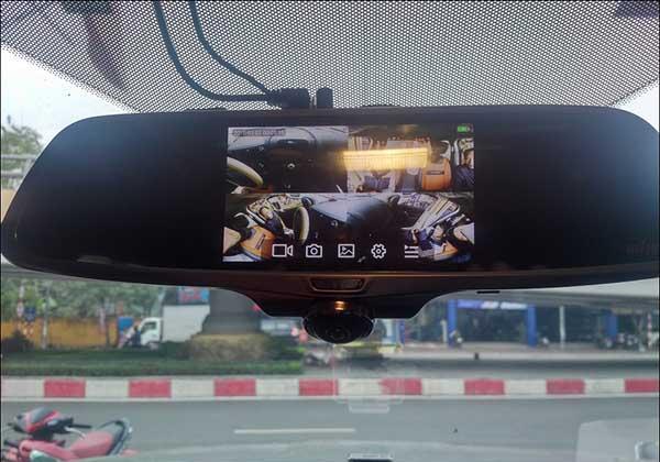 camera-hanh-trinh-guong-360-firstscene-x66-kiem-cam-lui-30