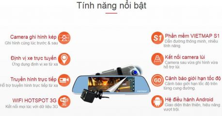 camera-hanh-trinh-vietmap-idvr-p1-6