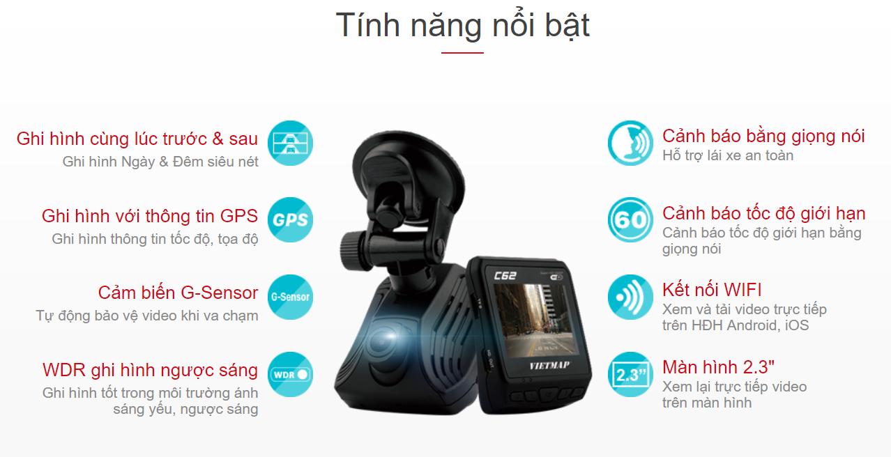 Dịch vụ lắp camera hành trình tại Tây Ninh uy tín