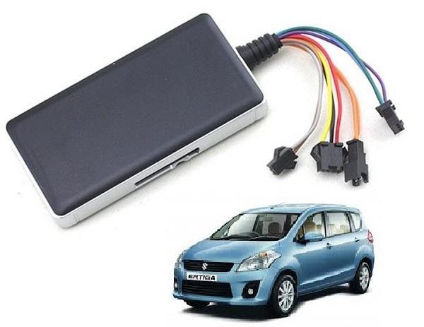 lắp định vị ô tô - định vị gps cho ô tô có lợi ích gì?