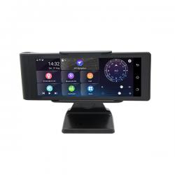 Camera hành trình webvision A69 Android thông minh