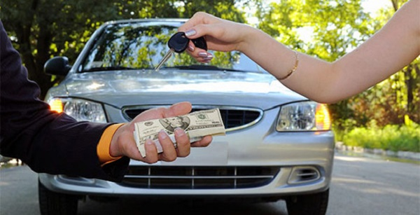 cách quản lý xe tự lái thông minh - tiết kiệm nhất