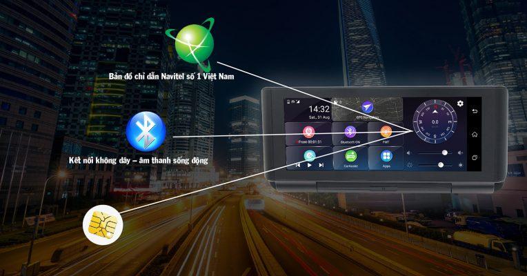n39x hỗ trợ đàm thoại rảnh tay